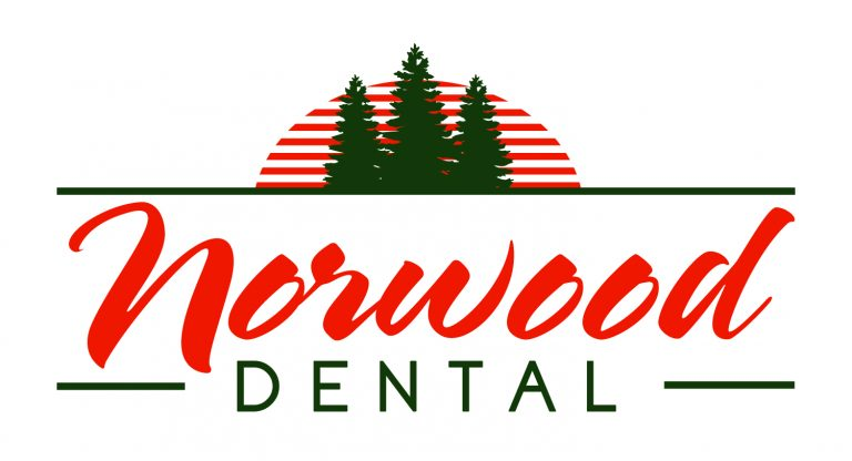Norwood Logo Print-01